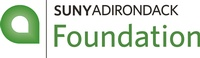 SUNY Adirondack Foundation