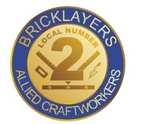 Bricklayers & Allied Craftworkers Local 2 NY/VT