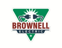 Brownell Electric