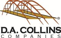 D.A. Collins