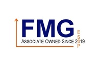 The Fort Miller Group, Inc.