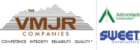VMJR Companies, LLC