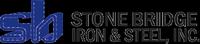 Stone Bridge Iron & Steel, Inc.