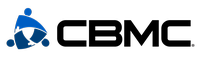 Adirondack Christian Business Mens Connection (Adirondac CBMC)