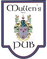 Mullen's Pub