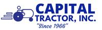 Capital Tractor Inc.