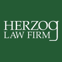 Herzog Law Firm, P.C.