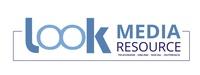 LOOK Media Resource