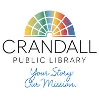 Crandall Public Library