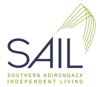 Southern Adirondack Independent Living Center
