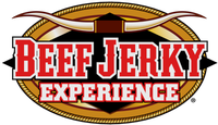 Beef Jerky Outlet, Lake George, NY
