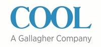 Cool Insuring Agency, Inc.