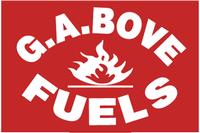 G.A. Bove & Sons, Inc.