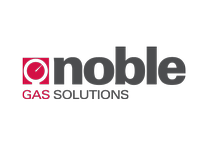 Noble Gas Solutions, Inc.