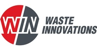 WIN Waste Innovations