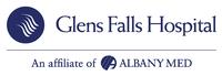 Glens Falls Hospital Foundation