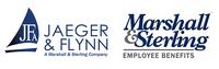 Jaeger & Flynn Associates, A Marshall & Sterling Company