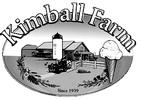 Kimball Farm