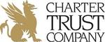 Charter Trust Company