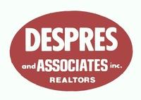 Despres & Associates Realtors