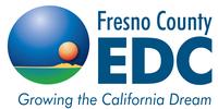 Fresno County Economic Development Corporation