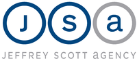Jeffrey Scott Agency