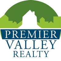 Premier Valley Realty