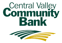 Central Valley Community Bank-Fresno