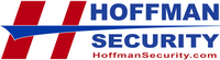 Hoffman Electronic Systems