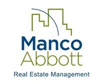 Manco Abbott, Inc.