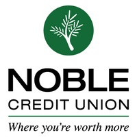 Noble Credit Union