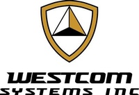 Westcom Systems Inc.