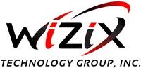 WiZiX Technology Group, Inc.