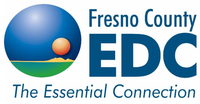 Fresno County Economic Development Corp.