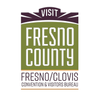 Fresno/Clovis Convention & Visitors Bureau