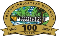 Fresno Irrigation District