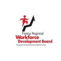 Fresno Reg. Workforce Dev Board-Admin.