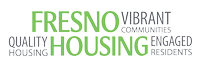 Fresno Housing Authority