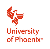 University of Phoenix/Central Valley Campus