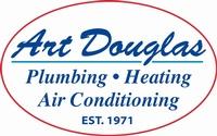 Art Douglas Plumbing, Inc.