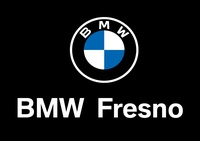 BMW Fresno