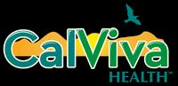 CalViva Health