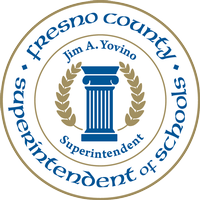 Fresno County Superintendent of Schools