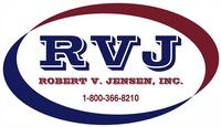 Robert V. Jensen, Inc.