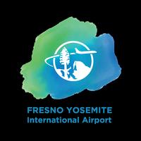 Fresno Yosemite Int'l Airport