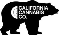 California Cannabis Company