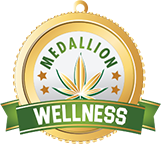 Medallion Wellness, Inc.