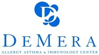 Demera Allergy