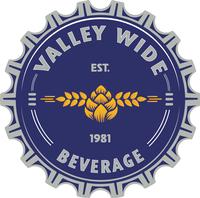 Valley Wide Beverage Co.