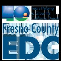 Fresno County Economic Development Corp.